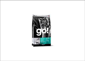 go-nourriture-pour-chien-adulte-fitfree-sans-grains-adulte-25-lb-large