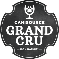 CANISOURCE