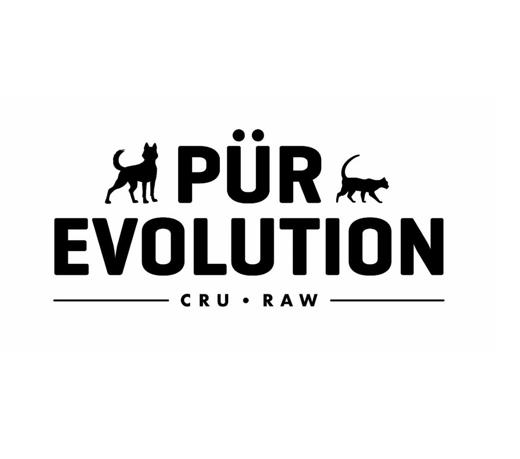 PUR EVOLUTION